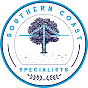 Southern Coast Specialists | Lowcountry Spinal Care Experts