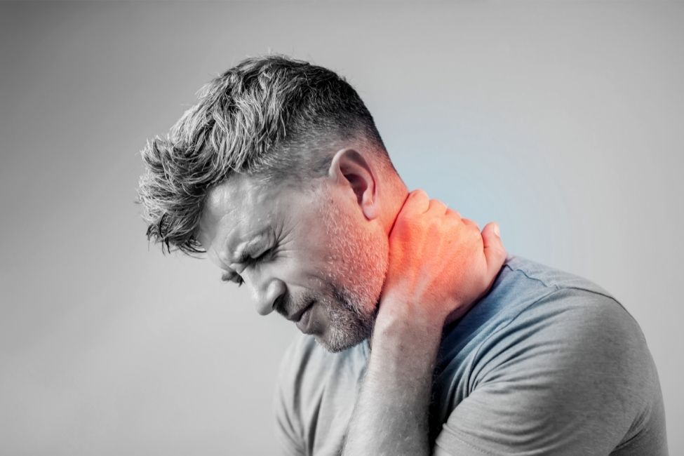 How To Find The Right Pain Management Doctor